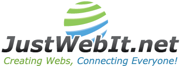 JustWebIt.net - We Know Web Better Than You